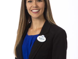 WDW Ambassador 2019-2020