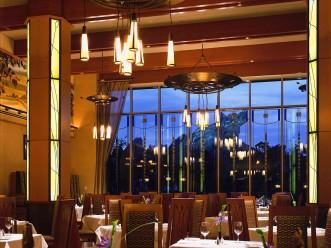 Napa Rose At Disney S Grand Californian Hotel Spa Disneyland News