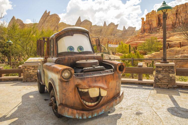 Disneyland Resort: Lista de atrações e horário de funcionamento para reabertura