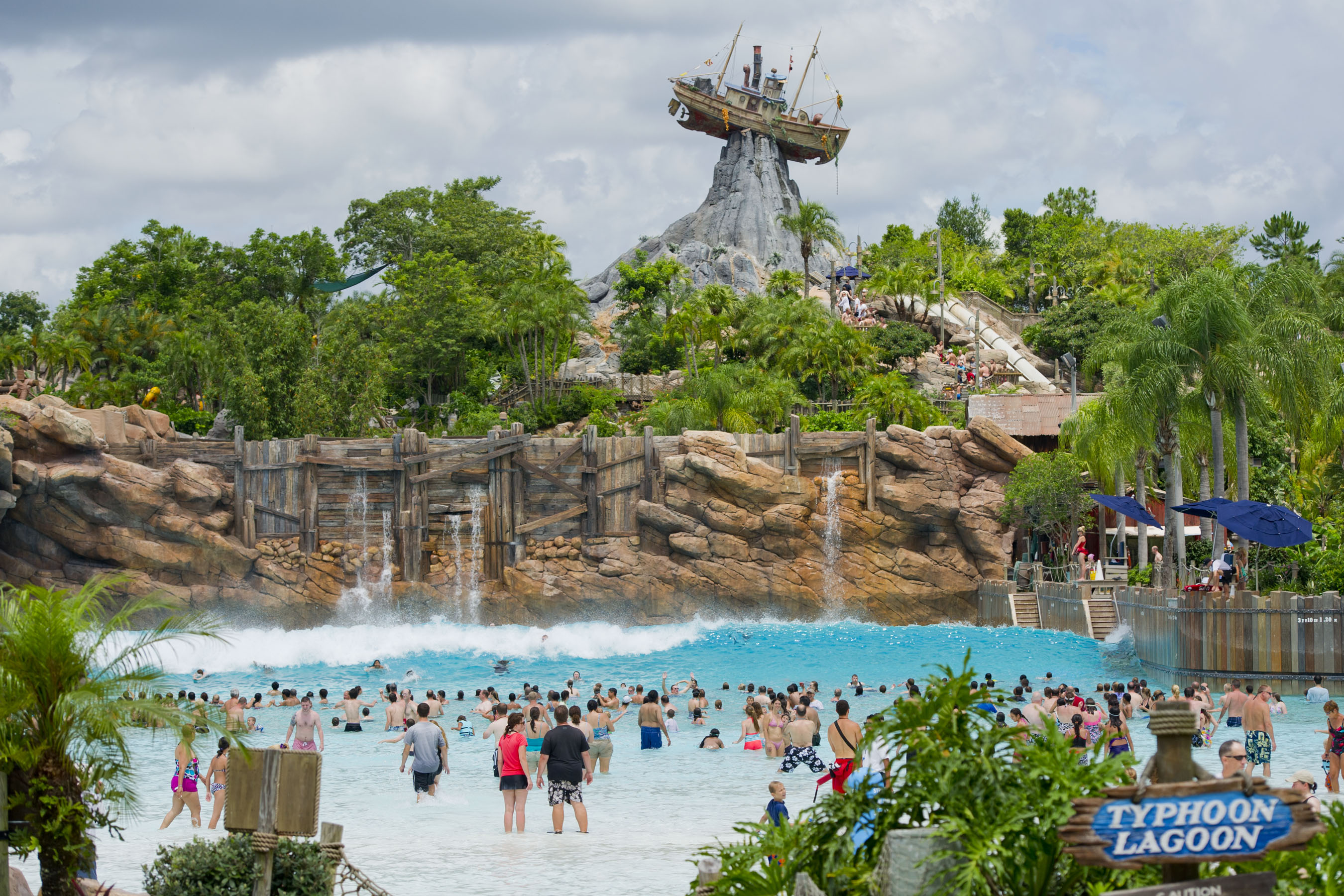 Image result for typhoon lagoon miss tilly