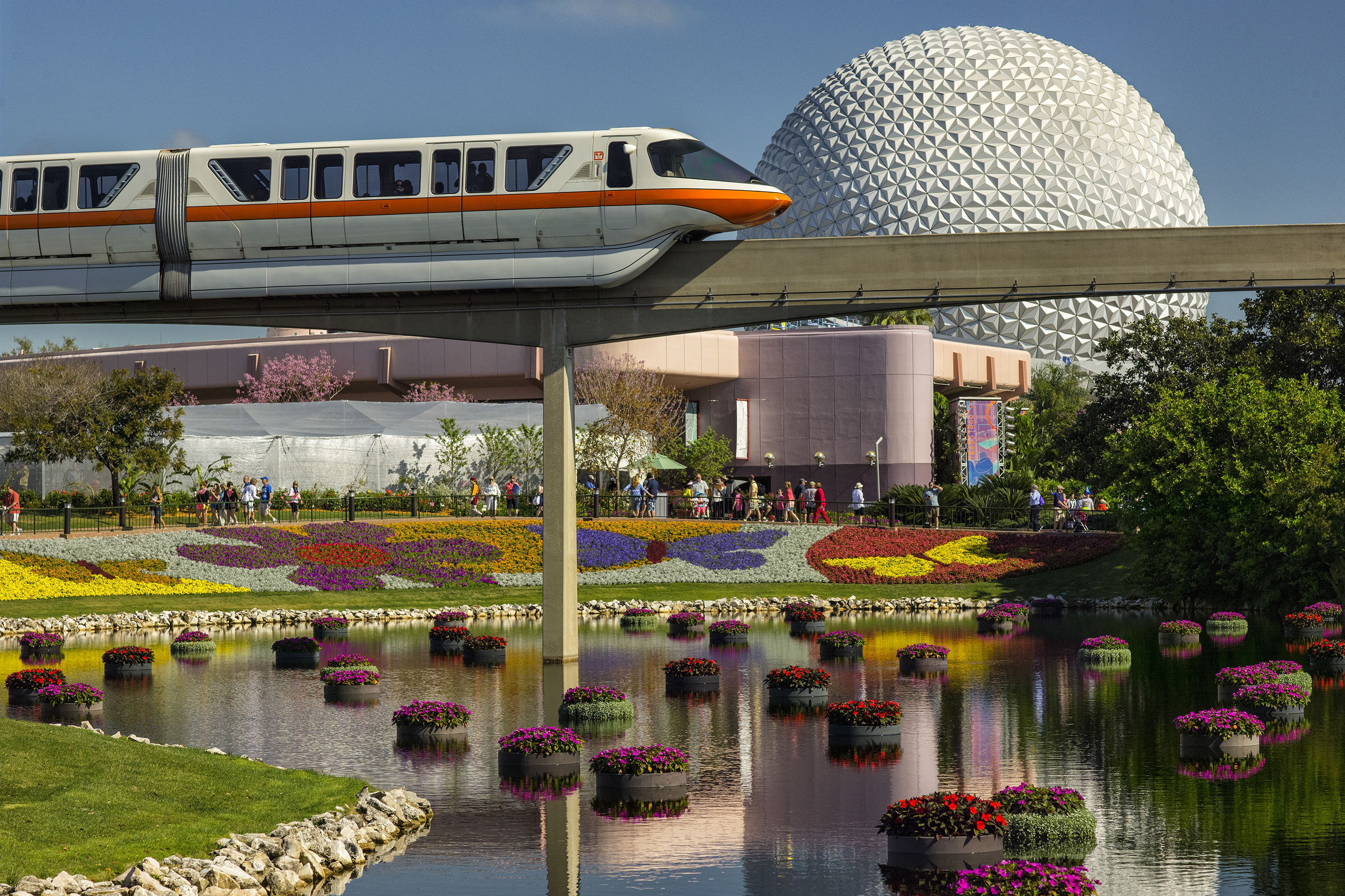 garden rocks concert series expands to every day of the epcot