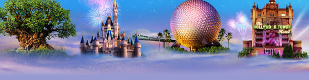 Releases | Walt Disney World News