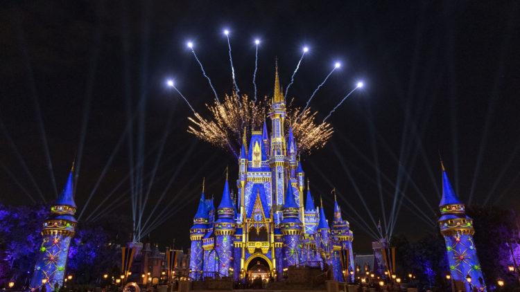 3 hotéis Disney para evitar em Orlando